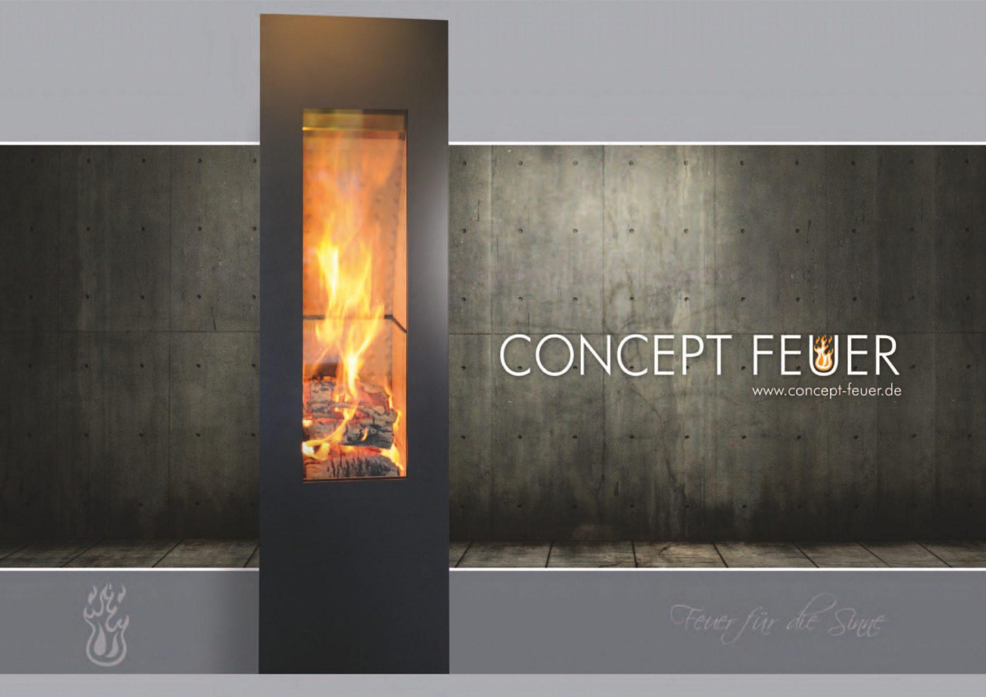 concept-feuer.de